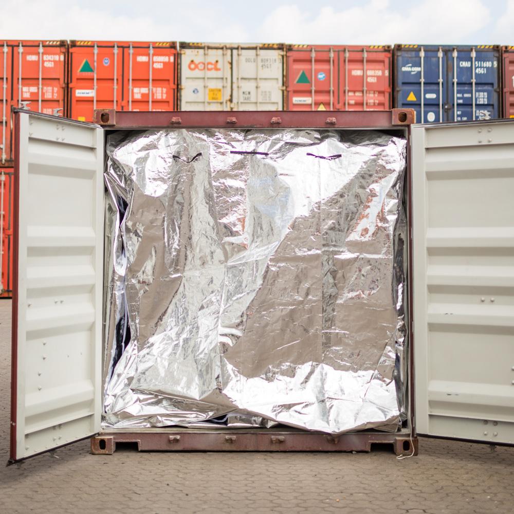 produkte containerisolierung ecocool bremerhaven k hlverpackungen k hlelemente. Black Bedroom Furniture Sets. Home Design Ideas