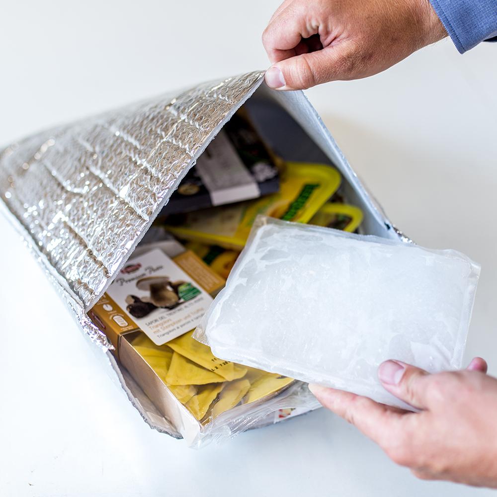 produkte k hlverpackung food ecocool bremerhaven k hlverpackungen k hlelemente. Black Bedroom Furniture Sets. Home Design Ideas