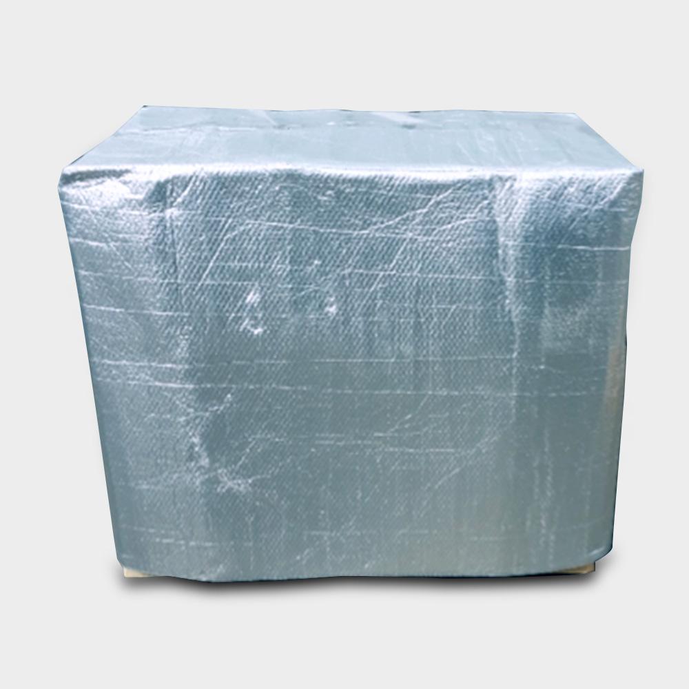 produkte thermohauben ecocool bremerhaven k hlverpackungen k hlelemente thermoboxen. Black Bedroom Furniture Sets. Home Design Ideas