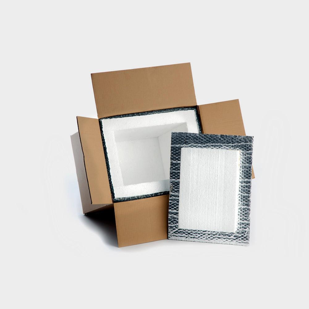 produkte k hlverpackung spezial ecocool bremerhaven k hlverpackungen k hlelemente. Black Bedroom Furniture Sets. Home Design Ideas