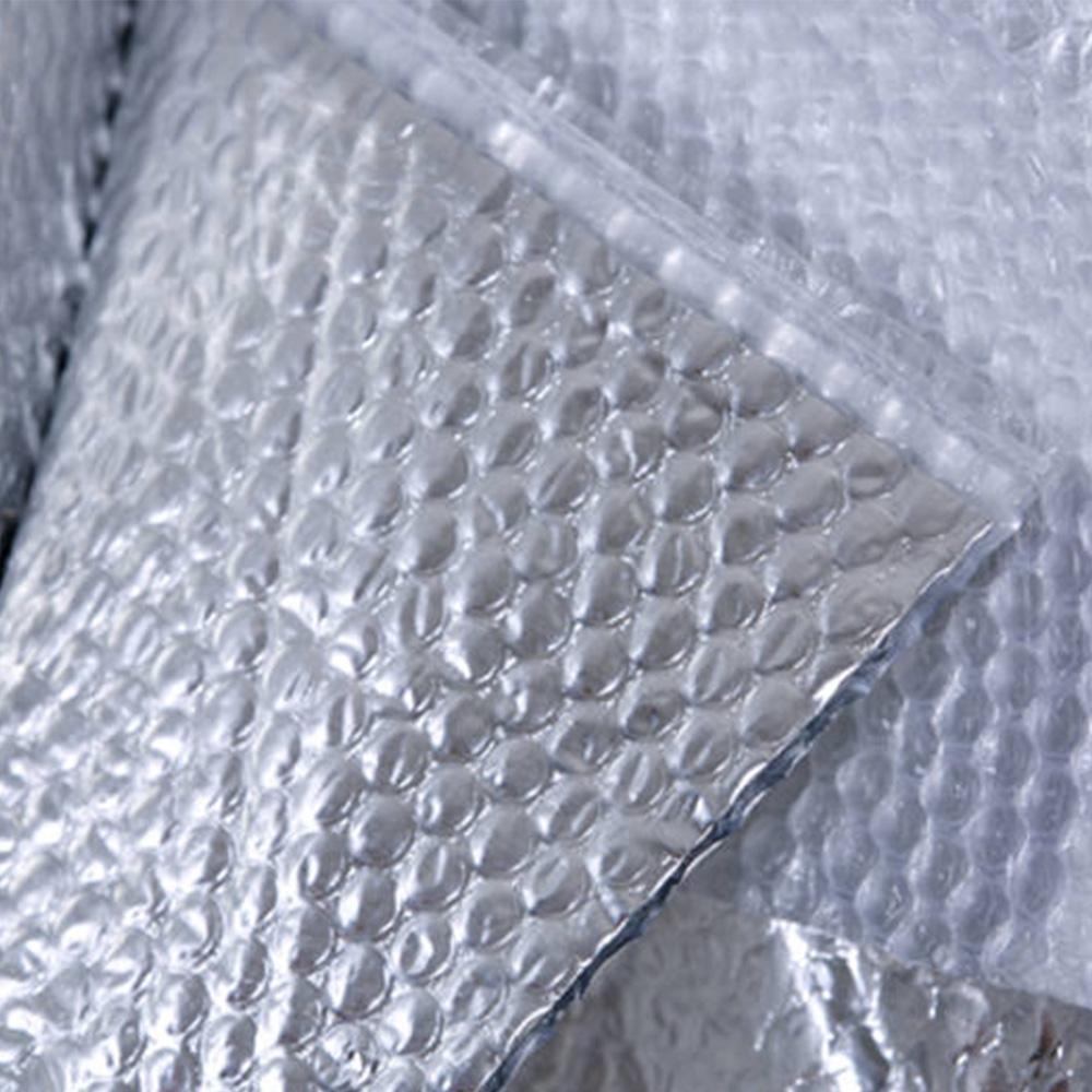 produkte isolierfolien ecocool bremerhaven k hlverpackungen k hlelemente thermoboxen. Black Bedroom Furniture Sets. Home Design Ideas