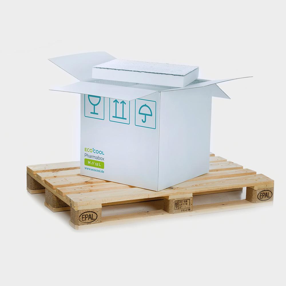 produkte k hlverpackung pharma ecocool bremerhaven k hlverpackungen k hlelemente. Black Bedroom Furniture Sets. Home Design Ideas